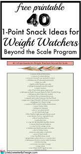 Weight Watchers Pumpkin Fluff Smartpoints by 25 Best Weight Watchers Free Ideas On Pinterest Weight Watcher