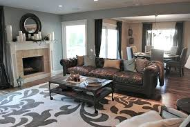 most discount living room rugs area rugs cheap sale living room