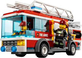 Fire Truck - LEGO CITY Set 60002 Lego City Main Fire Station Home To Ba Truck Aerial Pum Flickr Lego 60110 Fire Station Cstruction Toy Uk City Set 60002 Ladder 60107 Jakartanotebookcom Airport Itructions 60061 Truck Stock Photo 35962390 Alamy Walmartcom Trucks And More Youtube Fire Truck Duplo The Toy Store Scania P410 Commissioned Model So Color S 60111 Utility Matnito 3221 Big Amazoncouk Toys Games