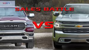 The Battle For #2 In Full Size Truck Sales | 2019+ Ram Forum ... Pickup Truck Tent Top Rated Fullsize Short Bed 2018 7 Trucks Ranked From Worst To Best 5 Fullsize Pickups For 2017 Delivery Rental Moving Review Is The Toyota Tundra Still Relevant In The Full Size 9 Most Reliable Midsize 2019 Ram 1500 Refined Capability In A Goanywhere Nissan Expands Line With Titan Halfton Talk 2016 Hfe Ecodiesel Fueleconomy Review 24mpg Fullsize Sr5 An Affordable Wkhorse Frozen Thule Trrac 27000xtb Tracone Alinum Compact