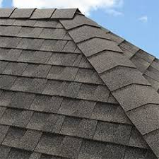shop roofing at lowes