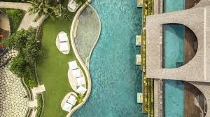 100 Uma Como Bali COMO Canggu Is S Newest Surf Resort For Beach Lovers