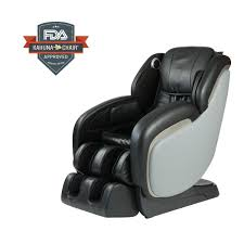 Amazon.com: Best Performance L-Track Shiatsu Kahuna Massage Chair ... Best Massage Chair Reviews 2017 Comprehensive Guide Wholebody Fniture Walmart Recliner Decor Elegant Wing Rocker Design Ideas Amazing Titan King Kong Full Body Electric Shiatsu Armchair Serta Wayfair Chester Electric Heated Leather Massage Recliner Chair Sofa Gaming Svago Benessere Zero Gravity Leather Lift And Brown Man Deluxe