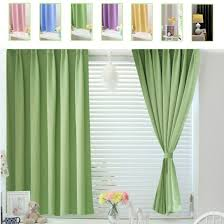 curtain thermal curtains walmart room darkening curtains room