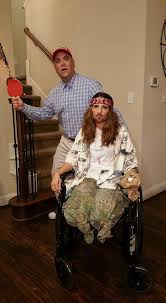 Forrest Gump Jenny Halloween by The 25 Best Forrest Gump Halloween Ideas Ideas On Pinterest