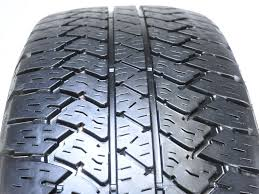 Used Bridgestone Dueler A/T RH-S Tires For Sale At Discount Prices Bridgestone Dueler Hl Alenza Plus P24560r20 107h Bw Touring Tire Blizzak W965 Lt 21585r16 115q 215 85 16 2158516 Amazoncom Turanza El40002 Radial Tire 24550r17 98v Light Truck Tires At Sams Alb Best Resource Commercial Passenger Auto Service Repair At Rhs Tirebuyer Ramona And Centers Ht 470 Lm80 At Simpletirecom Bridgestone Turana Suv 2155517 93v Winter Dunlop And Bus Tyres 38565r225 M748 Vsteel Rib 265 24575r16 120s Walmartcom