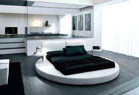 Beds Sale Uk John Lewis Bed Frames Round King Size For Queen