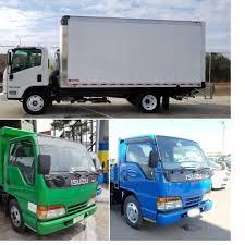 100 Truck Renta LIPAT BAHAY TRUCK FOR RENT OFFICE TRANSFER HAULING