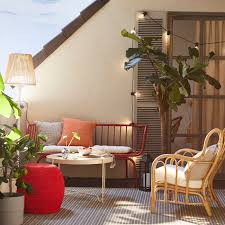 Garden Ideas | Garden Inspiration - IKEA All Weather Outdoor Patio Fniture Sets Vermont Woods Studios Small Metal Garden Table And Chairs Folding Cafe Tables And Chairs Outside With Big White Umbrella Plant Decor Benson Lumber Hdware Evaporative Living Ideas Architectural Digest Superstore Melbourne Massive Range Low Prices Depot Best Large Round Outside Iron Home Marvellous How To Clean Store Garden Fniture Ideas Inspiration Ikea