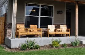 simple garden bench plans free zandalus net