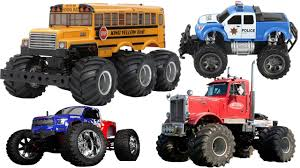 Kids Vehicles - Fast Monster Truck Vehicles For Kids Super School Bus Monster Truck Compilation Kids Video Youtube Diecast Pull Back School Bus Truck Novelty Toy Vehicles School Bus 118 Scale Rtr 4wd Electric Power A Monster Of A Time Chronicles Nothing Monster Truck Jam Scarves By Clintoss Redbubble Trucks Fresh Street Buses Race Animated Dailymotion Video The Worlds Best Photos Monstertruck And Schoolbus Flickr Hive Mind Funny Wallpapers 2 Htwwwcargamesnetpkmonsterbus22 New Tamiya Rc King Yellow 6x6 Out Now News Woerland