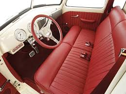 49 Chevy Pickup_love This Red Interior | Adrenaline Capsules ... 49 Chevy Pickup_love This Red Interior Adrenaline Capsules 1949 Pickup 22 Inch Rims Truckin Magazine Image Result For 47 48 50 51 52 53 Chevy Gmc Truck Parts Hot 1947 Truck Chrome Grille Youtube 1978 Chevy 132292 Chevrolet 3100 Pick Up 1951 Stock 728 Located In Our Stake Bed Your Claim Lowrider Yellow Front Angle 1280x960 Parting Out A 1954 Chevrolet Truck Pickup Selling Parts Pics Of A 4754 Crew Cab The Present Steve Mcqueenowned Baja Race Sells 600 Oth
