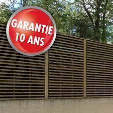 comment réduire les nuisances sonores cip clôtures murs et