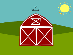 Peekaboo Barn Review For Teachers | Common Sense Education Peekaboo Animals Game For Toddlers Learn Language Youtube Bnyard Cake Serendipity Cakes By Yvonne Dinosaurs Kids Dinosaur Learning Videos Peek A Camilles Casa Quiet Book Pages Barn Mailbox Lite Android Apps On Google Play Educational Insights 252936892212 1499 Slp Mse Peekaboo Ladse Octonauts App Ranking And Store Data Annie New Release Farm Day Hits Dads Who Diaper Baby Animal Amazoncom Toddler Toys