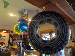 Best Of Diy Monster Truck Party Decorations Collection | Decoration ... Monster Truck Party Ideas At Birthday In A Box Truck Party Tylers Monster Cars Cakes Decoration Little 4pcs Blaze Machines 18 Foil Balloon Favor Supply Jam Ultimate Experience Supplies Pack For 8 By Bestwtrucksnet Amazoncom Empty Boxes 4 Toys Blaze Cake Decorations Deliciouscakesinfo Decorations Beautiful And The Favour Bags Decorationsand Cheap Cupcake Toppers Find Sweet Pea Parties