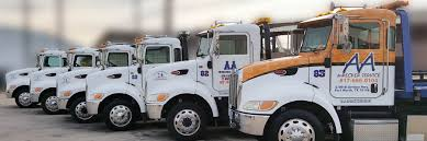 24 Hour Towing Service In Tarrant County | Haltom City, TX | AA ... 2018 New Freightliner M2106 Rollback Tow Truck For Sale In Fort M2 106 Extended Cab At Flatbed Service Worth Tx Ablaze Tows Eagle Towing Sacramento Ca Youtube 2016 Dodge Ram 2500 Moritz Chrysler Jeep Children Kids Video 1 Dead Injured Crash On I35w Fire Nice 48 F5 Truck Ford Enthusiasts Forums 24 Hours True