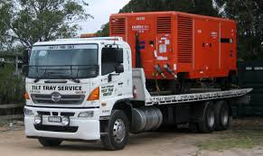 East Gippsland Tilt Tray Service, Hire, Transport, Towing ... Manual Tilt Trucks Cap Cu Yds 2 Size L X W H 57 575 43 Man Tgx 26400 Tandem Jumbo Hputoleinfosaletilttrucks Tilt Trucks Utility In Stock Uline New Akromils Akrotilt Nest For Shipping Products And Mercedesbenz Actros 1835 Day Cab Euro Tilt Trucks Sale From Lvo N10 280 6x4 Box The Netherlands Rubbermaid Commercial 34 Cu Yd Duty Truck Cleaning Equipment Supplies Material Handling Suncast 1450 Lb Capacity 12 Yard Heavyduty Towable Hydraulic Truck Waste Forklift Sand Poly Poly 58 Blue