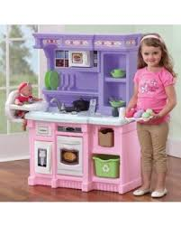 Step2 Heart Of The Home by On Sale Now 16 Off Step2 Little Bakers Kitchen With 30 Piece