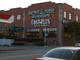 Panoramio - Photo Of Barnes & Noble Fisherman's Wharf San ... Youngstown State Universitys Barnes And Noble To Open Monday Chicago Usa June 27 2013 People Walk By And Ucf College Bookstore Youtube Fileinterior Alexandria Virginia 2jpeg Monroe Opens With Starbucks Lead Uconns Operation Uconn Today At Bella Terra First Look The New Mplsstpaul Magazine Luxecustservicecomplaisdeptmentbarnes Custsvecomplaisdeptment_baesandnoblereturnpolicyjpg California Central Coast Online Dictionary Chapter 2 Book Stores Books The City Bookstore Opens In Hahne Co Building