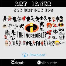 The Incredibles Bundle SvgThe Incredibles SvgFlash | Etsy ... Dfw Vapor Coupon Code Add Coupons To My Store Card Esauce Promo Codes 50 Off Codes August 2019 Purchase Vinylmaster Cutting Software Upgrades Starting At 125 Lenovo Australia Active Coupons Justickersin Full Review App Icon Stickers 15 Discount Coupon Code Inside Justice 25 75 Patiolivingcom Promo Savings On Extended Through April Northern Brewer B2sign Eertainment Book 2018