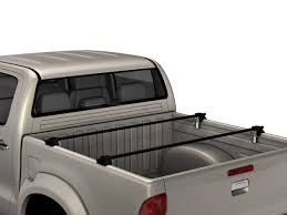 2004-2018 F150 Yakima Basic Bedrock Bed Rack Kit F150BASICKIT Pictures Of Yakima Roof Rack Ford F150 Forum Community Rackit Truck Racks Forklift Loadable Rackit Pickup For Kayak Fat Cat 6 Evo Snowsports Outdoorplaycom Shdown Dropdown Adventure Magazine By Are Caps And Tonneau Covers With Rhpinterestcom Topper Bike Great Miami Outfitters Longarm Auto Blog Post Truckss For Trucks Bedrock Bed Product Tour Installation Gun Bedrock The Proprietary