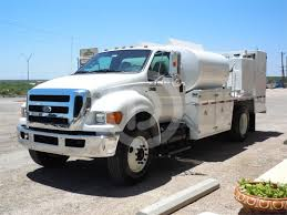2017 Ford Trucks For Sale 2017 Ford F750 Fuel Trucks Lube Trucks For ... Fuel Truck 2005 Intertional 4400 With 2800x5 Alum Tank Stock Aux For Bed Best Resource Tanker The Transport Of Solvent Photo Image Of Plant Used Scania Trucks Sale Lube In Fontana Ca On Oil Delivery Corken Used Peterbilt 110 Gallon For Sale 1989 Denver Nc Outstanding 2010 Kenworth Tampa Fl 1996 Ford L8000 Single Axle For Sale By Arthur Trovei Recently Delivered Oilmens Tanks