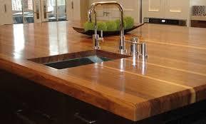 Wonderful Ikea Kitchen Wood Countertop Wood Kitchen Countertops