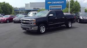 2014 Chevrolet Silverado Crew Cab LTZ Black, Burns Cadillac ... 2014 Chevy Silverado Black Ops Concept Truckin Chevrolet 1500 Wheels Custom Rim And Tire Packages Blacksheep Accuair Suspension 6772 Truck Billet Alinum 5 Vane Ac Vents With Bezel 2019 High Country 4x4 For Sale In Ada Ok Ltz Z71 Double Cab 4x4 First Test Big Jacked Up Trucks Youtube Widow Best 1950 Completed Resraton Blue Belting Painted Colorado Midsize Diesel Chevy Black Widow Lifted Trucks Sca Performance