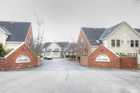Shed North Andover Ma by Alcott Village Townhouses Current Listings U0026 Pictures