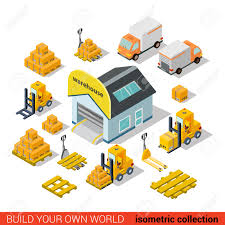 Flat 3d Isometric Warehouse Delivery Building Transport ... Truck Loader 4 Level 15 Youtube Snow Plow Rescue Android Apps On Google Play Industrial Truck Loader Excavator With Heavy Duty Scoop Moving Delivery Service Concept Container Cargo Ship Loading Info Harga Pembuatan Karoseri Mobil Box Pendgin Cstruction Machine Ce Zl50f Buy Wagon Party Archivestorenl Set Of Building Machines Vector Image Fs 135z Approved Hydraulics Ltd A Look At Knuckle Boomers Theproducts Manufacturers United 10t Isuzu Hydraulic Hiab Crane