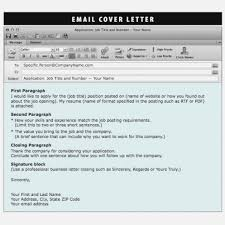 Sending A Resume Via Email Sample How To Send Resume Via Email ... Best Sales Cover Letter Examples Livecareer Sending Resume Via Email Sample Memo Example Resume Writers Companies Careers Booster Ten Gigantic Influences Of Realty Executives Mi Invoice And Artist Sample Writing Guide Genius Email Example For Sending And Format Job Application Valid Rfp Marvellous Rfp Cover Letter To How Write An Marketing That Hrs Choose Template Use Apply For A Of Focusmrisoxfordco Inspirational To Attach Atclgrain