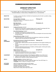 96+ Forbes Resume Format - Best Resume Format Forbes Of Tips ... Best Resume Template 2015 Free Skills For A Sample Federal Resume Tips Hudsonhsme For An Entrylevel Mechanical Engineer Data Analyst 2019 Guide Examples Novorsum Public Relations Example Livecareer Tips Ckumca Remote Software Law School Of Cv Centre D Interet Exemple 12 First Time Job Seekers Business Letter Levels Fluency Beautiful 10 Usajobs