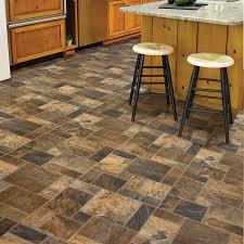 Mannington Carpet Tile Adhesive by Luxury Vinyl Flooring In Tile And Plank Styles Mannington Vinyl