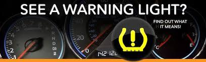 Malfunction Indicator Lamp Honda Odyssey by Warning Light Indicators