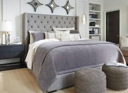 White King Headboard Canada by Bedroom Cal King Headboard Diy Queen Platform Bed Frame Plans