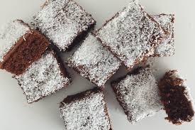 gmürli liebe schokolade ein hauch kaffee und kokosnuss