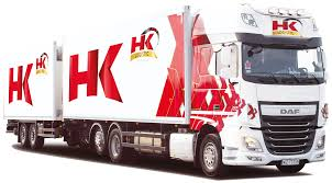 HK Logistic Refrigerated Trucks Meeting Your Transportation Needs Truck The Total Guide For Getting Started With Mediumduty Trucks Isuzu Frozen Chilled Delivery Rich Rources 2007 Intertional 4300 For Sale Spokane Wa Commercial Isolated On White Stock Vector Refrigerated Vans Trucks Bush Specialty Vehicles Cold Hard Facts Suppose U Drive 2019 Nrr Carson Ca 1650185 2004 Sterling Acterra Reefer Auction 14ton 42 Jg5044xlc4 Isuzu Refrigerator Truck China Refrigerated Japan Whosale Aliba New Hino 338 26ft Non Cdl At Industrial