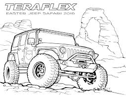 Lifted Truck Coloring Pages | Great Free Clipart, Silhouette ... Pallet Jack Electric Jacks Raymond Truck Lifted Ford Drawings The Gallery For Dodge Drawing Chevy Best Vector Photos Free Art Images Blueprints 1981 Pickup Drawings Car And Are A How To Draw Youtube Shopatcloth Trucks Problems Solutions Auto Attitude Nj Gta 5 Location Accsories New Upcoming Cars 2019 20 Outline Wiring Diagrams