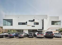 100 Andy Martin Associates The Architecture MasterPrize
