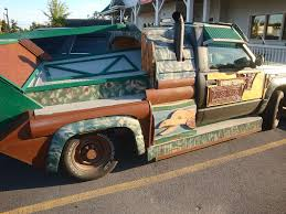 Redneck Vehicles: 24 Of The Best & Bad! | Rednecks | Pinterest ... Muscle Trucks Fast Hagerty Articles Old For Sale Redneck Chevy Four Wheel Drive Pickup Truck In Stock Photos Case You Were Unaware There Is A Small R Flickr Pin By Holly Houghton On Dream Pinterest Gm Trucks Gmc Onion True Asian Redneck He Likes Lifted Truck Mes The Burning Horse Fileredneck Truckjpg Wikimedia Commons Bo Skeeterz Bait Tackle And Tow Rc Pickup Ebay Life Vehicles Pack 1 Gta5modscom