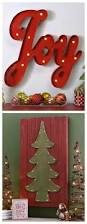 Pre Lit Porch Christmas Trees by 922 Best Decorating For Christmas Images On Pinterest Christmas