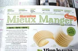 livre cuisine marmiton de christophe co fondateur de marmiton