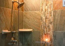 Small Bathroom Wainscoting Ideas by Small Bathroom Remodel Ideas Tile Home Design
