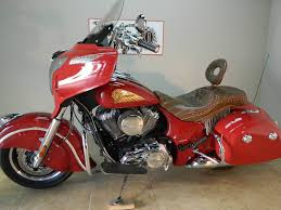 Used Trucks Springfield Mo Unique Indian Motorcycles For Sale ... Ford Dealer In Danville Ky Used Cars Stuart Powell Springfieldbranson Area Mo Trucks Pickup Truckss Springfield Mo Lovely E450 Van Box Nissan Car Dealers New 47 Elegant Tlg Peterbilt Acquires Numerous Locations Semi Trailers For Sale Tractor In On Buyllsearch Gmc Truck Models 2019 20 Inspirational Daycabs For Less Than 3000 Dollars Autocom Freightliner