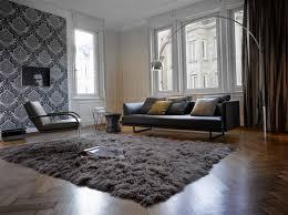 inspirationen wohnzimmer im design lounge stil