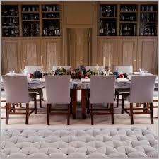 Macys Bradford Dining Room Table by Macy U0027s Bradford Dining Room Furniture Collection Dining Room