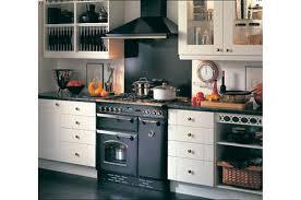 cuisine falcon bien cuisine equipee avec electromenager 9 piano de cuisson