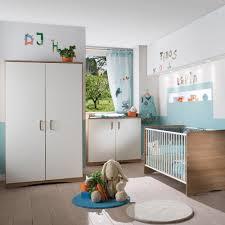 chambre tinos autour de bébé païdi tinos baby autour de bebe digne