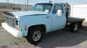1977 GMC Sierra Grande 25 Flabed Pickup Truck | Item A3900 |... Custom 7780 Gmc Grill The 1947 Present Chevrolet Truck 1977 Gmc1977 Sierra Exterior Pictures Cargurus Chevy Classic 4x4 Pickup Custom_cab Flickr 1976 Gmc New Cummins Powered Camper Another Mikeo37 1500 Regular Cab Post Grande For Sale Youtube Phantom8900 Specs Photos For Sale Near Grand Rapids Michigan 49512 Stepside Burnout Classiccarscom Cc603557 6500 Flatbed Ladderboom Truck Item H3087