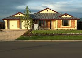 Craigburn | Rossdale Homes | Rossdale Homes - Adelaide, South ... Sml39resizedjpg Av Jennings Home Designs South Australia Home Design Park Terrace Rossdale Homes Alaide South Australia Award Wning Farmhouse Style House Plans Country Farm Designs Grand Straw Bale House Cpletehome Monterey Cool Arstic Colonial 1600x684 On Baby Nursery Coastal Modern Perth Wa Custom 5 Bedroom Scifihitscom Ranch Style Ranch